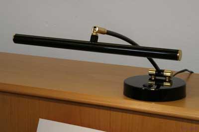 Klik voor pianolampen