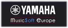 Klik voor Yamaha MusicSoft