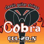Cobra CCL-20-M snarenset klassieke gitaar
