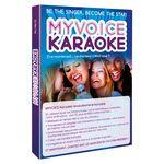 MyVoice Karaoke