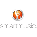 SmartMusic Docenten licentie