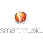 SmartMusic Studenten licentie
