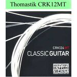 Thomastik CRK124MT snarenset klassiek gitaar