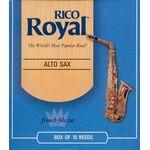 RICO ROYAL ALT-SAXOFOON RIET