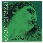 Pirastro Evah Pirazzi vioolsnaar E-1 medium zilver P313221