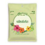 Martin M630 Baritone Ukelele snaren