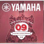 Yamaha EN-09 set elektrische gitaarsnaren