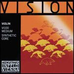 Thomastik vioolsnaren set 4/4 VI-100 Vision