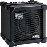 Cube 20-XL basversterker