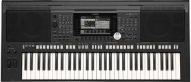 Yamaha PSR-S970 digitaal keyboard
