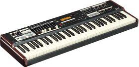 Hammond SK-1 stage keyboard