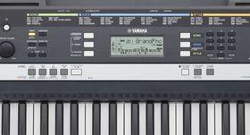 Yamaha i-UX1 USB MIDI interface voor iOS