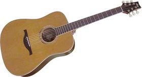 Lag GLA 300D akoestische gitaar