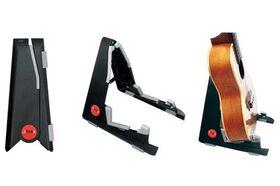 Aroma AGS-01 standaard voor mandoline, ukelele, viool