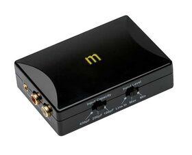 Miditech phonoface USB audio interface