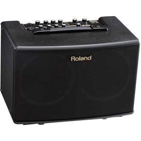 Roland AC-40 Acoustic Gitaarcombo