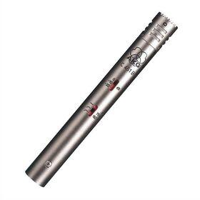 AKG C-451B small diaphragm micro stereo pair