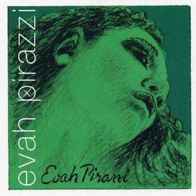Pirastro Evah Pirazzi vioolsnaar E-1 medium goud P313321