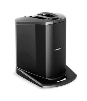 Bose L-1 compact systeem - pa-systeem
