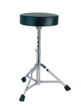 Hayman drumkruk in hoogte verstelbaar