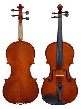 Leonardo viool set 4/4