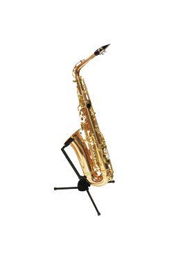 Hercules HCDS-431 B saxofoon-standaard